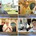 Evenimente duhovnicești la Mahala (TV Bucovina-Cernăuți)
