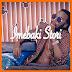 Hardmad - Imebaki Story (New Audio) | Download Fast