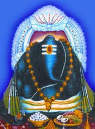 vinayaka-chavithi-images-2016