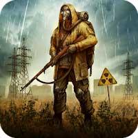 Day R Survival Premium 1.615 Apk [Mod Money]