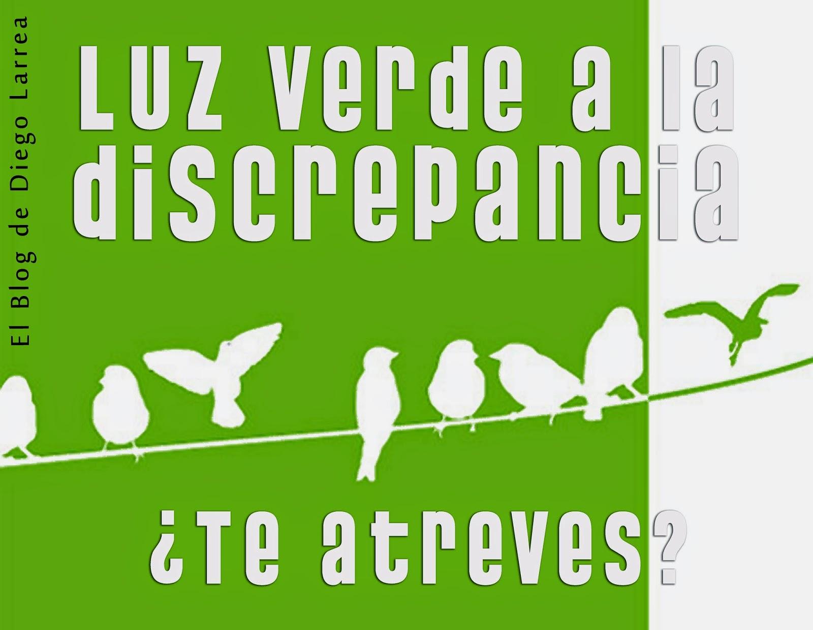 24149868a Recursos Humanos y Cultura Colaborativa by @larreadiego: Luz verde a ...