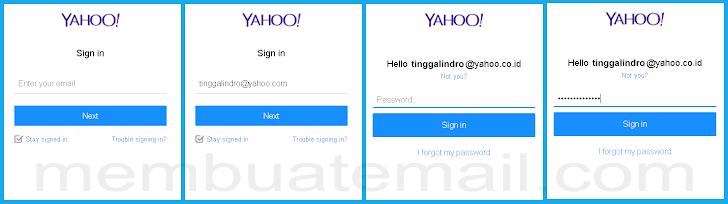 cara-masuk-email-yahoo