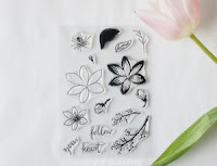 https://www.shop.studioforty.pl/pl/p/Flowers-3-stamp-set52/829
