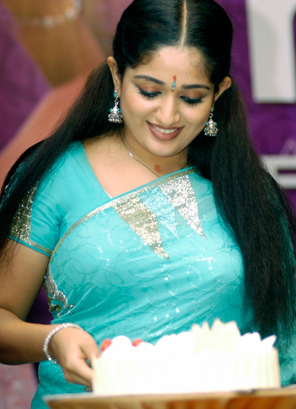 Tamil Actress Nude Sex