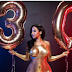 Who's This One? Check Out This 30th Birthday Photo Shoot Of This Girl (Photo)