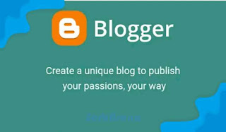 Alasan Utama Mengapa Seorang Blogger Berhenti Ngeblog