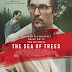Filme da vez: The Sea of Trees (2015)