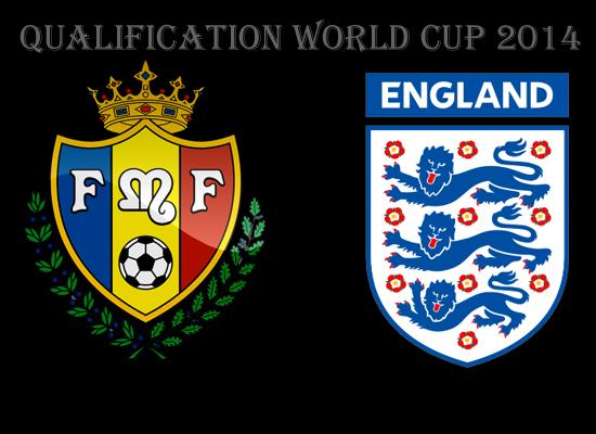 Kick Andy September 2013 Kick Andy Edisi Jumat 27 September 2013 Part2 World Cup 2014 Gt;gt; Moldova Vs England Qualification Group H