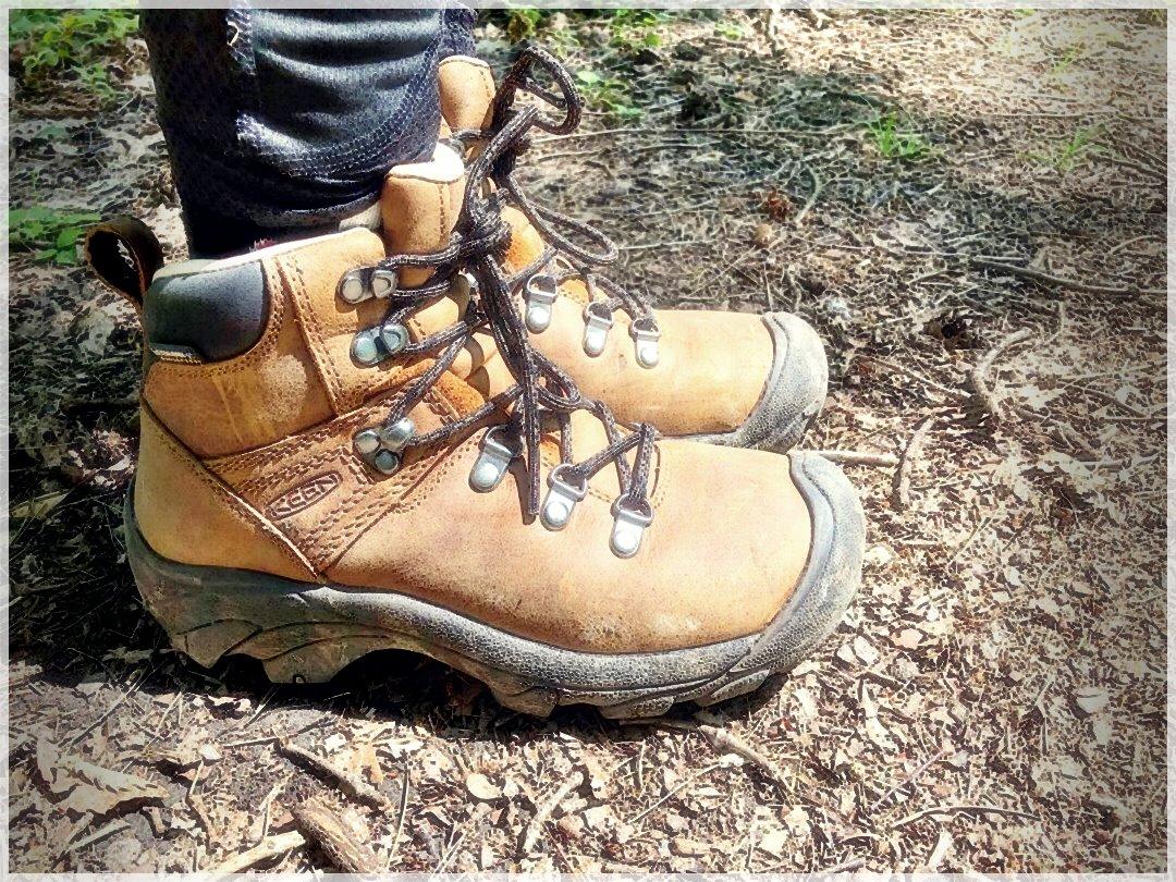 HikingAdventures-95015414291