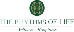The Rhythms of Life My Health Adviser franchise logo