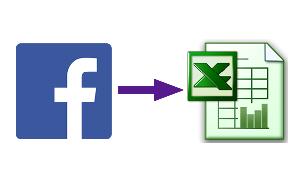 how-to-use-facebook-in-excel-sheet , MS-Excel இல் வேலை செய்வது போல நடித்து பேஸ்புக்  பாக்க  குறுக்குவழி ,MS-Excel இல் பேஸ்புக் பயன்படுத்தலாம்