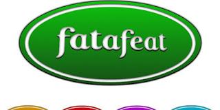 تردد قناة فتافيت الجديد 2016 على النايل سات ( Fatafeat )