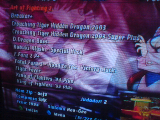 King Of Fighters 2004 Plus Hack Download - rightwerv's blog