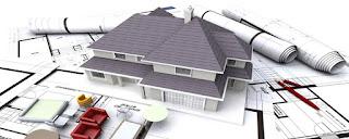 Renovasi-Rumah-Skala-Kecil