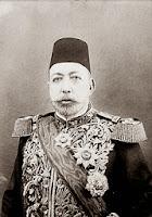 V. Mehmet Reşat