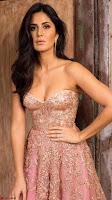Beautiful Katrina Kaif  Exclusive Galleries 005.jpg