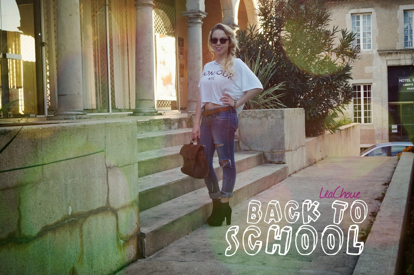 http://www.leachoue.com/2014/10/back-to-school-clothes-leachoue.html