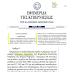 Καταρρέουν μετά από αυτό: Η κυβέρνηση ΣΥΡΙΖΑ-ΑΝΕΛ υπέγραψε το πολεοδομικό σχέδιο για το Κόκκινο Λιμανάκι!