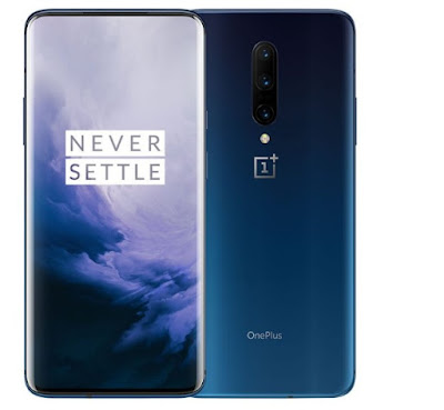 OnePlus 7 Pro Review Full Phone Specifications-T2UPDATE.com