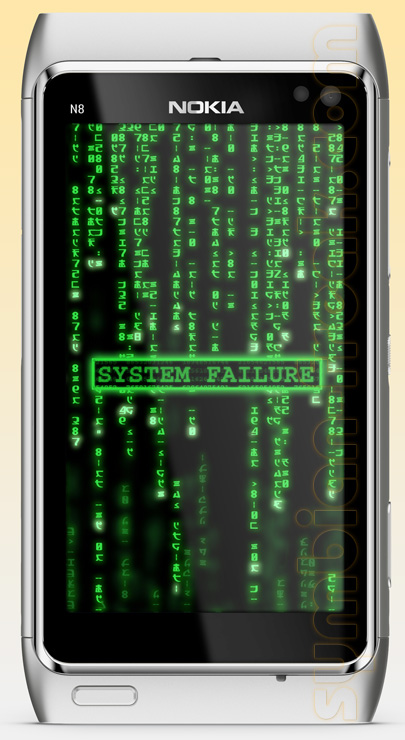 Mobile Security Hack Symbian