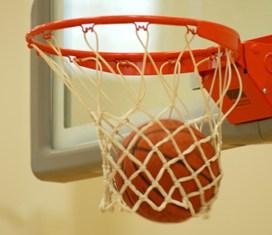 Pengertian, Peraturan dan Teknik Permainan Bola Basket