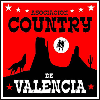 Kedada Country Valencia