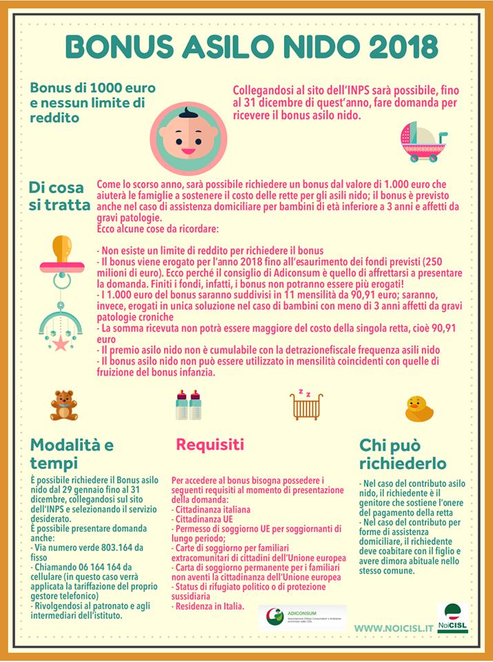 Best Carta Di Soggiorno Permanente Extracomunitari Photos - Amazing ...