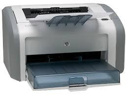 pilotes pour imprimante hp laserjet 1020