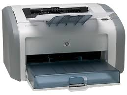 pilote imprimante hp laserjet 1020 gratuit
