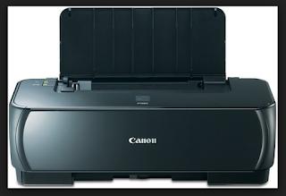 Free Download Driver Canon Pixma iP1880
