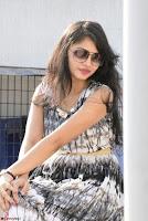 Harisha Kola 007.jpeg