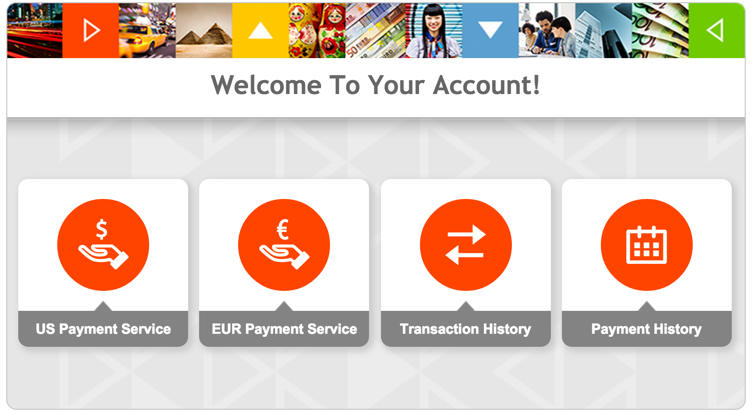 Payoneer Back in India – Offering $25 Bonus : eAskme