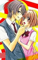 http://saltykissesmangaepagine.blogspot.it/p/junjou-haraguro-kareshi-ita.html