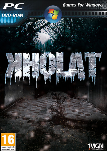 Kholat-Download-Cover-Free-Game