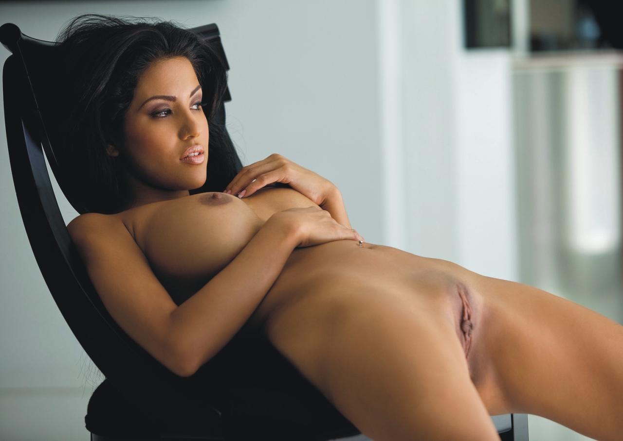 Jessica marie nude