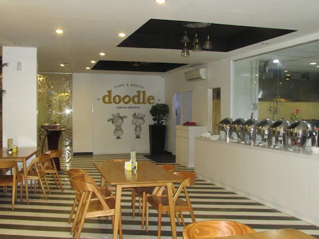 doodle-cafe-Vanilla-Hotel-Batam