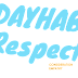 Our new DAYHAB is an empowerment process a wholistic approach to overcoming addictions