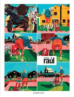 http://www.nuevavalquirias.com/contra-raul-comic-comprar.html