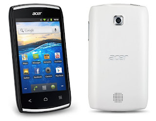 gambar hp acer liquid z110 duo