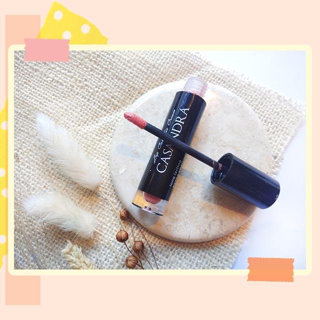 lipstick murah