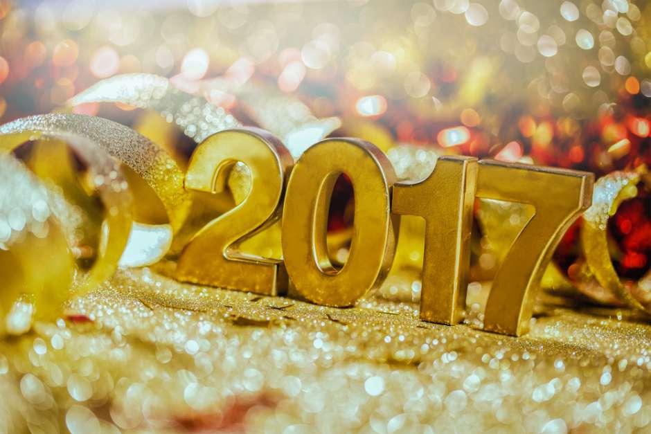 Martha Colmenares  Para recibir el Año Nuevo 2017. Rituales y ... f741f1ee0b08
