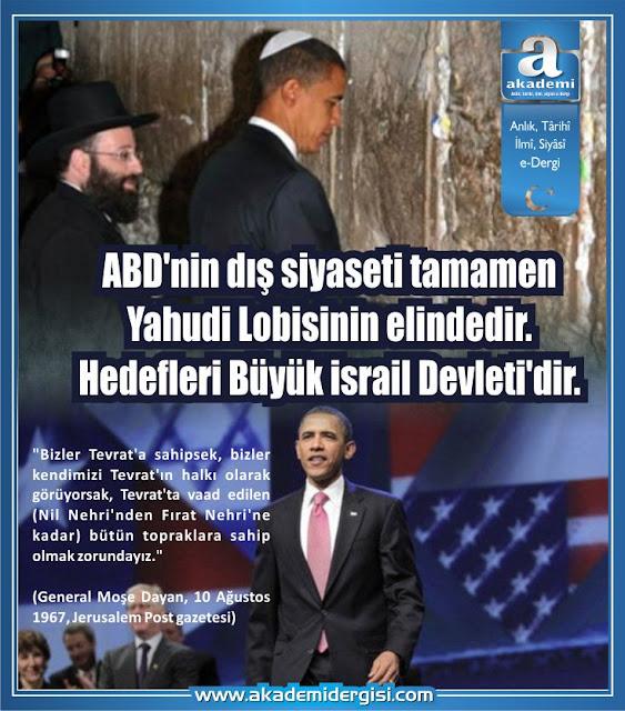 abd, büyük israil projesi, Büyük Ortadoğu Projesi (BOP), cia, Filistin Meselesi, israil'in kurulması süreci, özgür suriye ordusu, siyonizm, suriye sorunu, akademi dergisi, Mehmet Fahri Sertkaya,