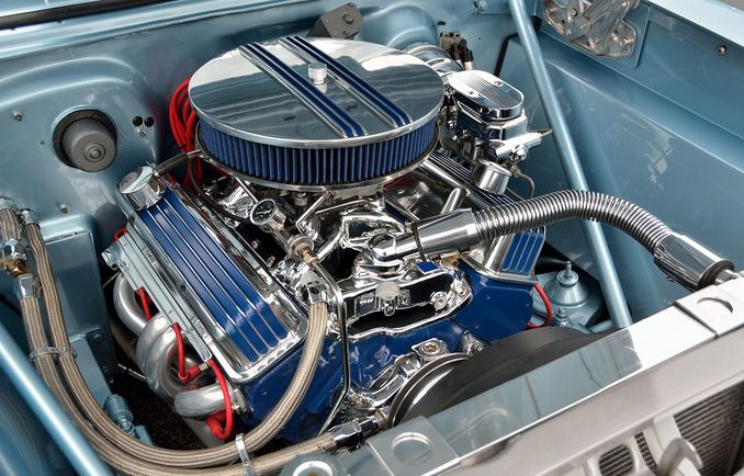 10 Cylinder Head Parts List And Function (With Image) - AutoExpose