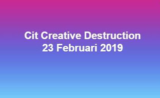 Link Download File Cheats Creative Destruction 23 Feb 2019
