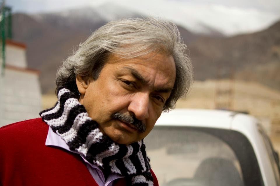 Rajashree's Film & TV Courses, Mumbai: FILM & TV DIRECTION