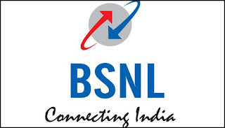 BSNL offering 1GB 3G data for 36rupees from 06/02/2017