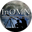 Reserve the Date! International Observe the Moon Night, October 12, 2013
