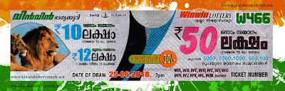 KeralaLotteryResult.net, kerala lottery result 25.6.2018 win win W 466  25 june 2018 result, kerala lottery, kl result,  yesterday lottery results, lotteries results, keralalotteries, kerala lottery, keralalotteryresult, kerala lottery result, kerala lottery result live, kerala lottery today, kerala lottery result today, kerala lottery results today, today kerala lottery result, 25 06 2018, 25.06.2018, kerala lottery result 25-06-2018, win win lottery results, kerala lottery result today win win, win win lottery result, kerala lottery result win win today, kerala lottery win win today result, win win kerala lottery result, win win lottery W 466 results 25-6-2018, win win lottery W 466, live win win lottery W-466, win win lottery, 25/6/2018 kerala lottery today result win win, 25/06/2018 win win lottery W-466, today win win lottery result, win win lottery today result, win win lottery results today, today kerala lottery result win win, kerala lottery results today win win, win win lottery today, today lottery result win win, win win lottery result today, kerala lottery result live, kerala lottery bumper result, kerala lottery result yesterday, kerala lottery result today, kerala online lottery results, kerala lottery draw, kerala lottery results, kerala state lottery today, kerala lottare, kerala lottery result, lottery today, kerala lottery today draw result