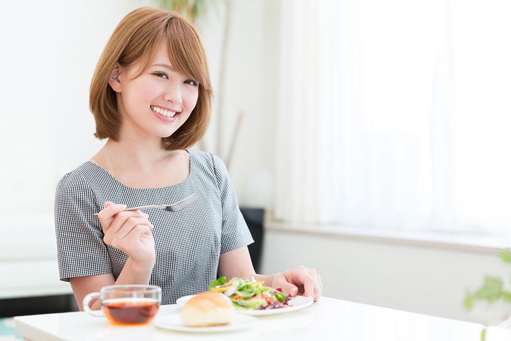 Gaya Hidup Sehat Orang Jepang yang Bisa Kita Tiru