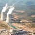 """IU exige explicaciones al gobierno por su """"nefasta y peligrosa"""" gestión de los residuos nucleares"""
